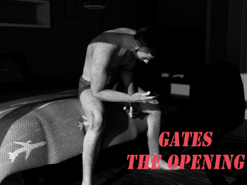 Gates The Opening 0.10