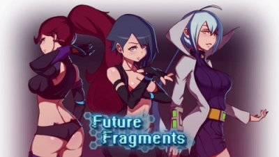 Future Fragments 0.44