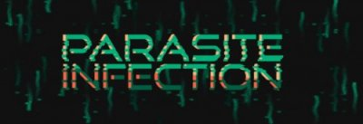 Parasite Infection v.4.27