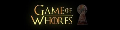 Game of Whores v.0.17