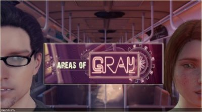 Areas of GRAY v1.0