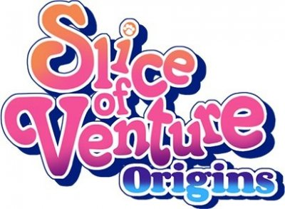 Slice of Venture Origins v.0.85