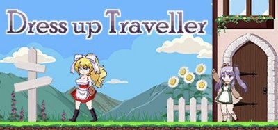 Dress-up Traveller 1.5.0