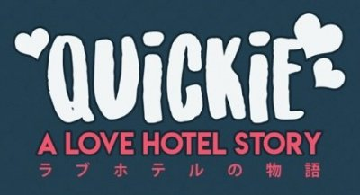 Quickie: A Love Hotel Story 0.16