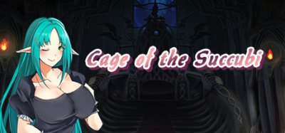 Cage of the Succubi 1.02