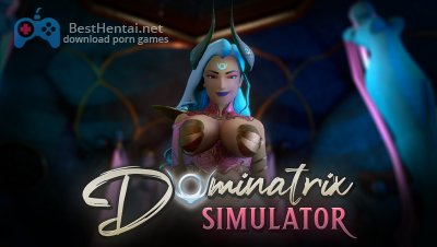 Dominatrix Simulator v.2.0.3