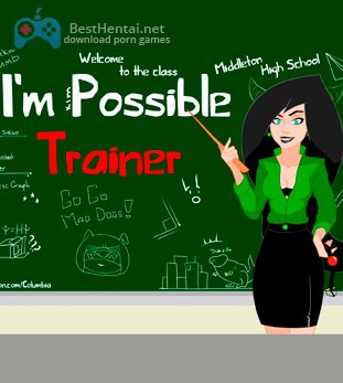 Impossible Trainer v0.0.3