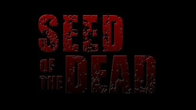 Seed Of The Dead 4.xx