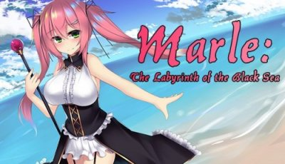 Marle: The Labyrinth of the Black Sea v.1.02