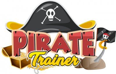 Pirate Trainer