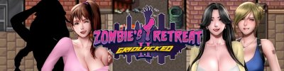 Zombie's Retreat 2: Gridlocked v.0.1.2